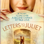 """Free Screening to """"Letters To Juliet"""" on Gofobo!"""