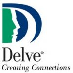 Delve Marketing Research