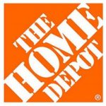 Home Depot Workshops and Newsletters!