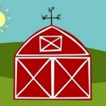 Peekaboo Barn iPhone App Review