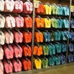 I Love Flip-Flops!