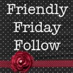 Five Question Friday and Friday Follows!