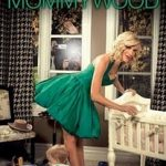 Time For Another Giveaway! Tori Spelling's Mommywood Book!