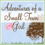 A Small Town Girl Going to Hati