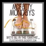 McFatty Monday 7.26.10