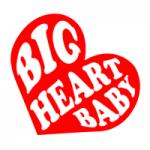 Big Heart Baby