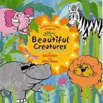 Beautiful Creatures CD Review and Giveaway!