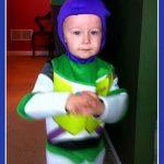 Costume Supercenter Review