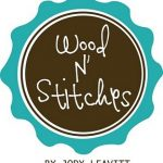 Mommy's Lil' Monster Bash–Wood N' Stitches! *CLOSED*