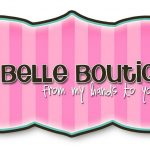 Loving My Belle Boutique…