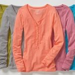 Old Navy Giveaway! TEN 50 off 100 Dollar Coupons!