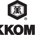 Kick Off Your Holiday with Kikkoman!