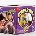 Perplexus Review and Giveaway! Hot Toy for 2010!