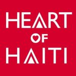 Open Your Heart! Buy the Heart of Hati!