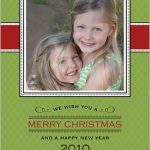 Shutterfly Holiday Cards!