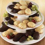 Donsuemor Cookies Review!