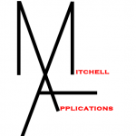 Mitchell Applications-Turn Your Blog into an iPhone App!