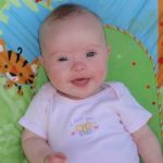 A Big Day {Guest Post from Carrie With Children}
