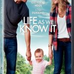 Winners: Life As We Know It DVD & Soundtrack