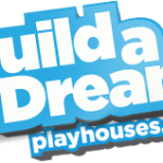 Birthday Bash Giveaway: Build A Dream Playhouse!