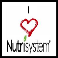 Nutrisystem Week 14!