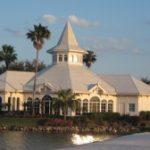 DisneySMMoms Day 1: Disney Fairytale Weddings and Honeymoons!