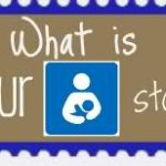 Guest Post: How to Prepare for Breastfeeding Your Baby