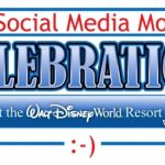 Live from the Disney Social Media Moms Conference!