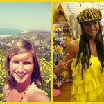 Guest Post: Living in Yellow!