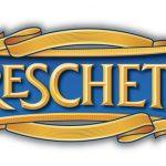 Giveaway: Freschetta Pizza and 3 Piece Storage Set!