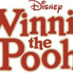 Winnie the Pooh: First Look at New Song!