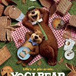 Movie Review: Yogi Bear