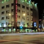 Summer in Chicago! Visit the Best Western River North Hotel!