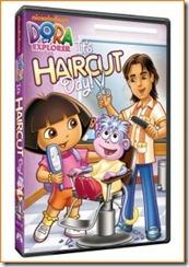 Dora-The-Explorer-Its-Haircut-Day-DVD-211x300