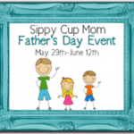 Father's Day Event: Starting May 29th!