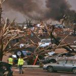 Help the victims of the Joplin, Missouri tornado!