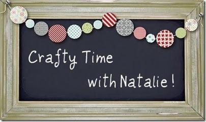 NatalieCrafts