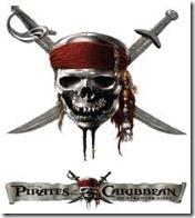 PiratesPack2_thumb[2]