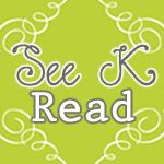 New Sponsor: See K Read!