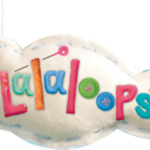 Review and Giveaway: Lalaloopsy Doll!