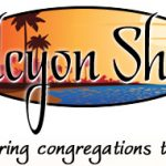 Giveaway: Children's Music DVD from Halcyon Shore