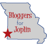 Bloggers for Joplin Update! See How Much We Raised!