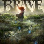 Sneak Peek of the New Pixar Movie Brave!