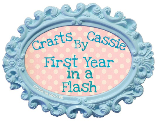 Enjoyable First Year In A Flash Centerpieces Sippy Cup Mom Download Free Architecture Designs Scobabritishbridgeorg