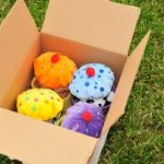 Deliciously Adorable PetCakes Review & Giveaway