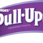 Giveaway: $25 Target Gift Card from Pull-Ups!