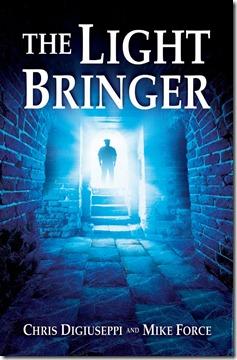 The Light Bringer