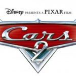 Cars 2 Family Activities