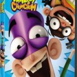 Review: Fanboy and Chum Chum on DVD!