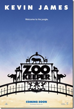zookeeper-poster